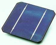 Taiwan Solar Cell Makers Receives a Increase in Orders From First-Tier China