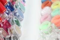 Stoelzle Glass Group Acquired Verreries De MasnièRes and Bormioli Rocco Facilities