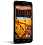 Boost Mobile Has Launched Its First Phablet, The ZTE-Made BoostMax