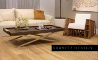Lenny Kravitz's Design Aesthetic Is Sure to Become The Gold Standard in Flooring