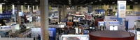 Absen Participated in The World's Largest Event for AV Professionals Last Week in Florida