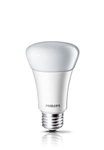 Philips Lighting Recently Launched The Philips Energy Saving LED Lamps