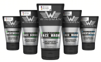 "Royston Manufactures ""Peel and Re-Seal"" Labels for Wingman Range"