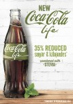 The Key to Profit Growth for Coca-Cola Amatil
