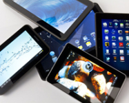 There Will Be 61.42 Million Tablets Shipped Globally in The Second Quarter of 2014