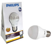 Philips Has Kicked off a Long-Anticipated Price War in Home Lighting
