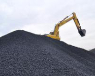 China Thermal Coal Import Demand to Fall Sharply