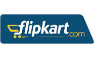 Flipkart Roped in Another Top Gun From Google