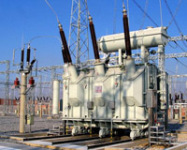 China's Electric Transformer Export Analysis