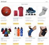 Basketball World Cup 2014 - World Class Basketball Sourcing Starts Here