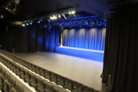 Lend Lease and SHFA Jointly Selected Monkey Baa Theatre Company