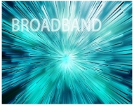 Lords Communications Committee Slammed Government's Broadband Strategy
