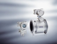 Krohne Presents Latest Products at WEFTEC