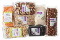Innovia Films Developed New Bio Based Packaging Solution for Organic Products