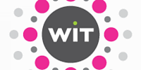 Women in Toys Is to Host Its First Annual Wit Toy Fair Breakfast on Thursday, January 23rd