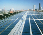 Change in US Anti-Dumping Duty May Boost Capacity Utilization Rates of Taiwan Solar Firms