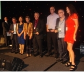 Office Choice Been Named 'champion Dealer of The Year' at The 2012 Office Choice Awards