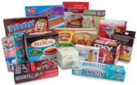 Five Key Trends Driving The Packaging Market