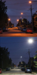 Canadian City to Upgrade 14K Streetlights to LEDs