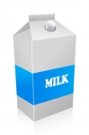 India's Mother Dairy Explores Dairy Whitener Market of Northeast Region