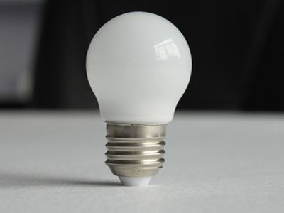 Indian Consumers From Bengaluru Not Interested in Government Supplied Low-Priced LED Bulbs