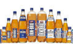 AG Barr Is Still Committed to a Merger with Britvic
