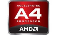 Intel Rival AMD Has Slipped up in Terms of Microprocessor Market Share