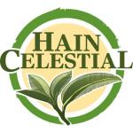 The Hain Celestial Group Has Acquired The Remaining 51.3% of Stake in Hain Pure Protein