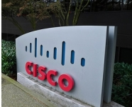 Cisco Revealed Six Start-up Businesses That Reached Its BIG Awards Final