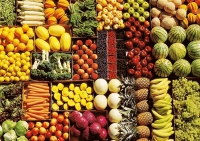 USDA to Provide $90m Grant to Support Local Food System