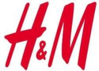H&M Introduces E-Commerce in 3 New European Markets