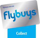 Coles FlyBuys Take Flight with New Travel Booking Website Launched