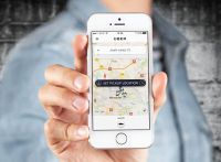 Australians Back Uber-Type Services