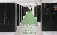 Goldman Sachs Is Launching a New Datacentre Strategy to Achieve Higher Cost Savings