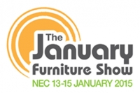 January Furniture Show Will Host More Than 300 Exhibitors