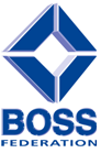 ISPC Codes for 2015 Are Now Available to Download From The Boss Website