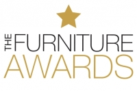 Entries Are Steadily Being Submitted by Exhibitors of The New January Furniture Show