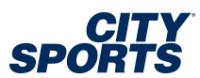City Sports Has Renewed Their Partnership with The Boston Triathlon