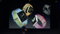 Apple Cuts Apple Watch Price, Unveils New Bands