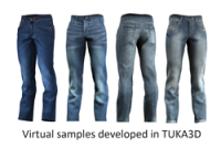 Tukatech Released Tuka3d 2015 for Digital Development From Prototyping to Ecommerce