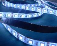 LED Lighting Revenues to Total US$216 Billion