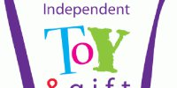 AIS Dates Independent Toy and Gift Show 2017