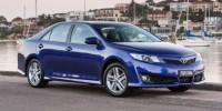 Toyota Australia Under Unprecedented Pressure Will Be The Sole Local Vehicle Manufacturer