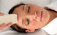 LED Light Therapy Has Been Hailed as The Beauty Breakthrough of The Decade