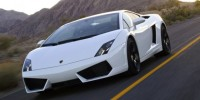 Lamborghini Is Recalling 66 Supercars Worth a Combined $44.3 Million in Australia