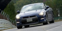 The Next Generation of Nissan's Iconic Sports Car Will Be Produced in Higher Volumes