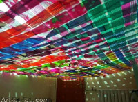 Room for Creativity - Beijing's Independent Art Scene in Motion