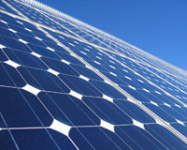 PV Module Makers to Cut Orders for Solar Cells