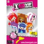IMC Toys Is Hosting an Exclusive Preview Event for Its New VIP Pets Line