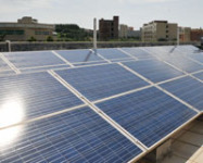 Oversupply to Prevent PV Market From Recovering